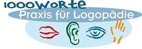 Praxis für Logopädie 1000 Worte GbR